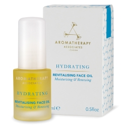 AA 煥膚滋養油 15ml (Aromatherapy Associates)