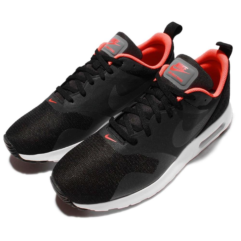 Nike 慢跑鞋 Air Max Tavas 運動 男鞋