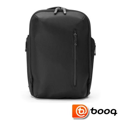 Booq-Pro-系列-Pack-尊爵旗艦-15-吋電腦後背包