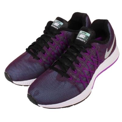 Nike-慢跑鞋-Pegasus-32-Flash