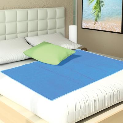 賽凡絲冷凝膠單人床墊 一墊