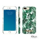 iDeal iPhone 6 Plus/7 Plus/8 plus手機保護殼-加州棕櫚泉