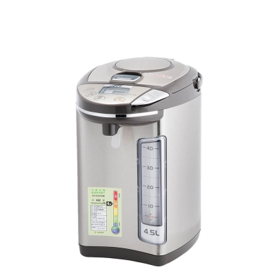 尚朋堂4.5L電熱水瓶 SP-842SD