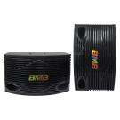 BMB CSN-500 三單體卡拉OK喇叭 (10吋)