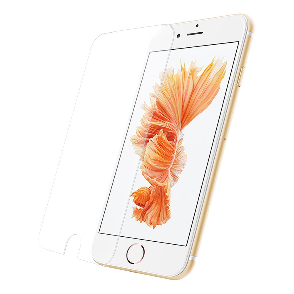Metal-Slim APPLE iPhone 7 Plus/8 Plus 9H鋼化玻璃保護貼