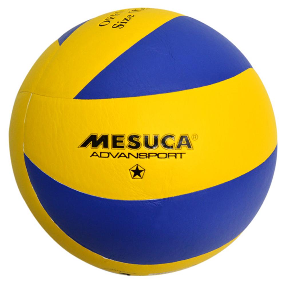 凡太奇-MESUCA-5號PU排球MVO68-快速到貨
