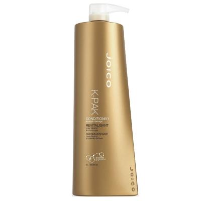 JOICO 髮質重建瞬效髮霜 (原根培極緻護髮素)  1000 ML 公司貨
