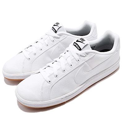 Nike 休閒鞋 Court Royale 男鞋