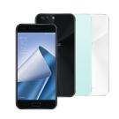 ASUS ZenFone 4 ZE554KL (4G/64G) 5.5吋八核心智慧手機
