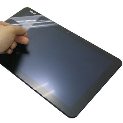 EZstick ASUS T300 Chi 平板 專用 螢幕保護貼