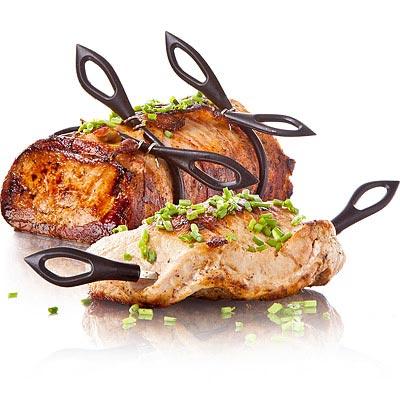 VACU VIN Roast 好燉煮食材綁叉繩(8入)