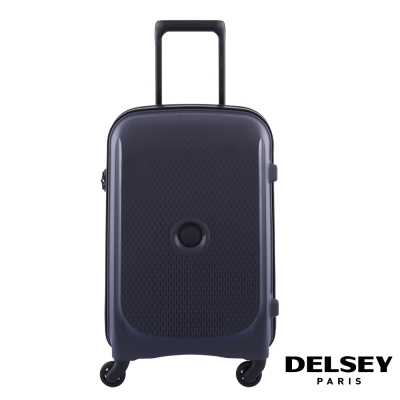 DELSEY-BELMONT-19吋行李箱-00384080401