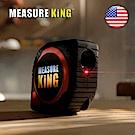 【美國Measure King】智慧測量神器-魯班尺 量尺