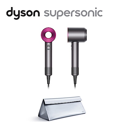 dyson-Supersonic-吹風機-HD01