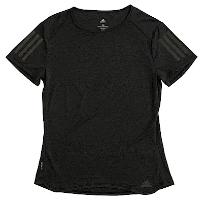 Adidas RESPONSE-短袖上衣-女