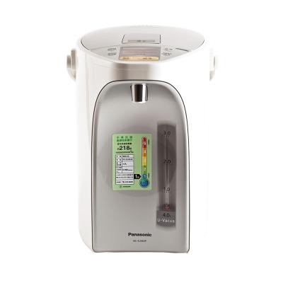 Panasonic-國際牌-4公升真空斷熱熱水瓶
