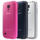 Samsung GALAXY S4 mini 9190原廠雙料背蓋(公司貨)