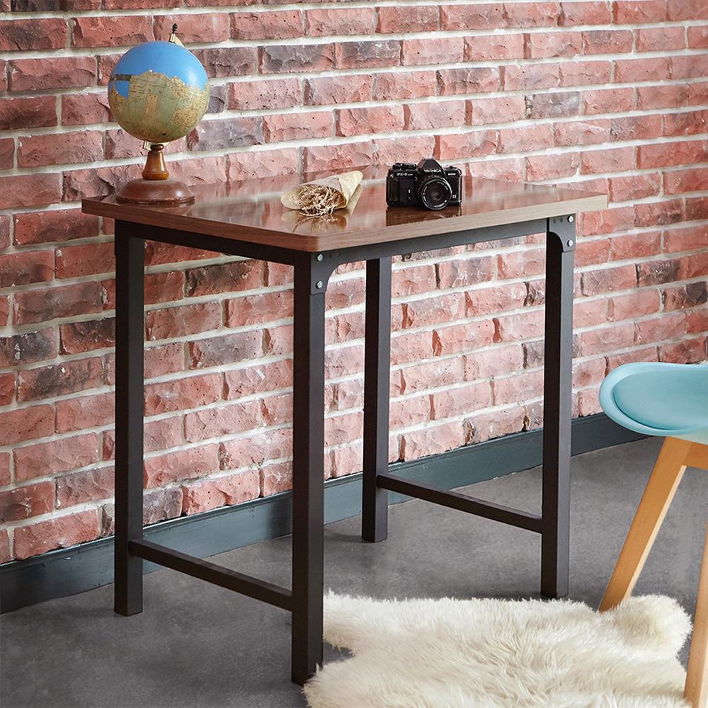 澄境 低甲醛穩重型工作桌(80x60x76公分)-DIY