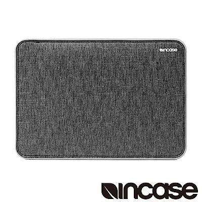 INCASE-ICON-Sleeve-15吋-高科