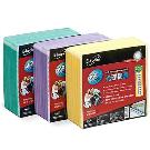 E-books CD棉套100入(5包)