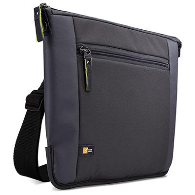 Case-Logic-凱思-11-6吋筆電包INT