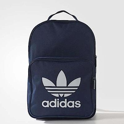 adidas Originals Trefoil後背包