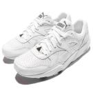 Puma R698 Core Leather 男鞋 女鞋