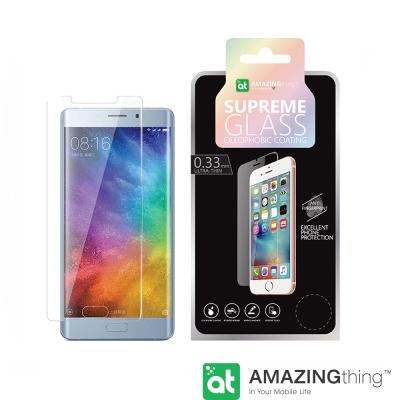 AmazingThing 小米 Note 2 高透光強化玻璃保護貼