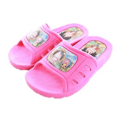 航海王拖鞋 sh9809