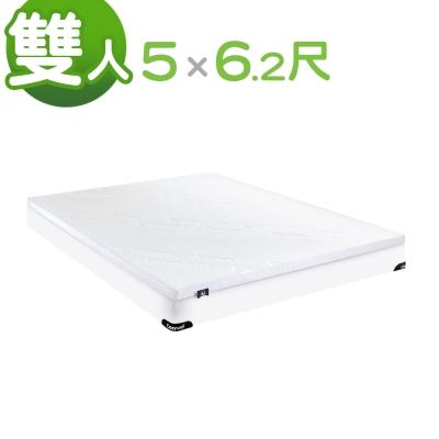 寶沛墊 bodipad 超釋壓850S 記憶床墊雙人5cm