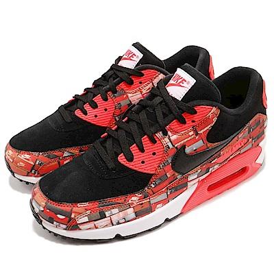 Nike Air Max 90 PRNT男鞋
