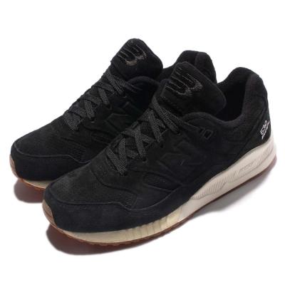 New Balance 休閒鞋 530 慢跑 女鞋