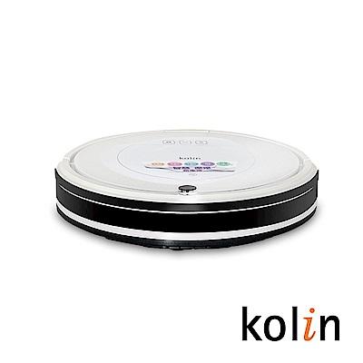 Kolin歌林智慧掃地機器人KTC-SJM 889