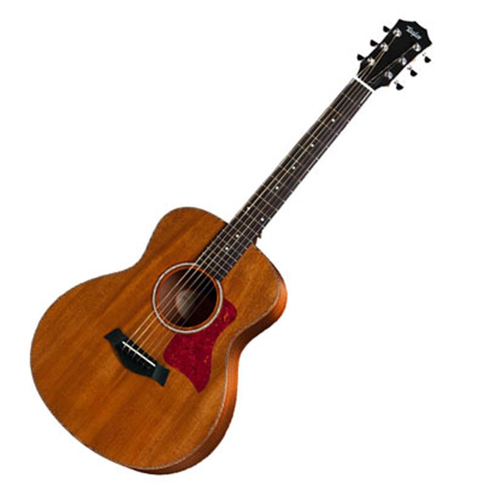 TAYLOR GS MINI MAHOGANY 旅行民謠吉他