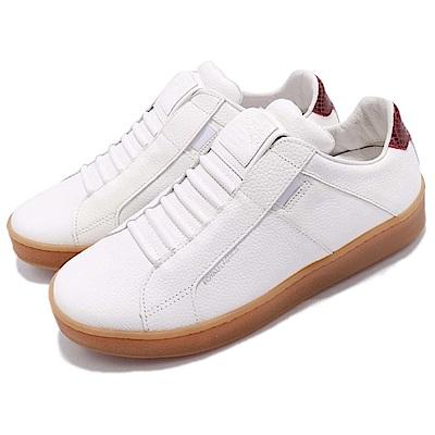 Royal Elastics 休閒鞋 Icon Z 男鞋
