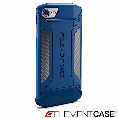 美國 Element Case iPhone 8 / 7 CFX強化防摔手機保護...