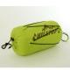 【hilltop山頂鳥】超撥水立體隔間保暖蓄熱輕量羽絨睡袋F16X55-綠 product thumbnail 1