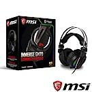 (加價購) MSI微星 Immerse GH70 GAMING 電競耳機