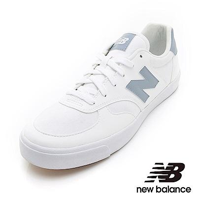 New Balance 復古鞋 CRT300XF-D 中性白色
