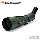 CELESTRON REGAL M2 100ED超低色散ED單筒望遠鏡