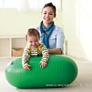 Weplay身體潛能開發系列【創意互動】圓柱球(直徑40cm長80cm) ATG-KB13