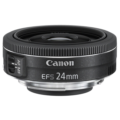 Canon-EF-S-24mm-F2-8-ST
