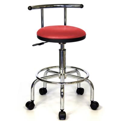 aaronation - 吧台椅-八色可選