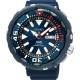 SEIKO Prospex PADI 聯名潛水限量機械腕錶(SRPA83J1)-藍 product thumbnail 1