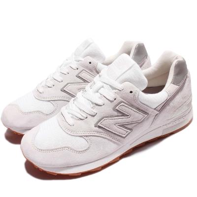 New Balance 休閒鞋 M1400 男鞋 女鞋