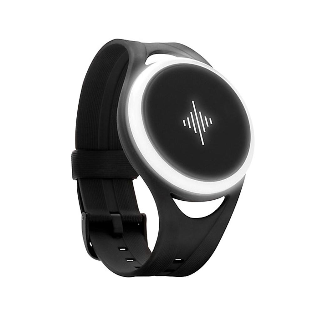 Soundbrenner Pulse 脈衝節奏器