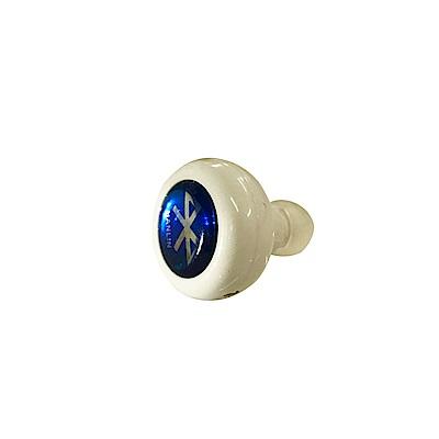 HANLIN-BT01迷你最小藍牙藍芽耳機