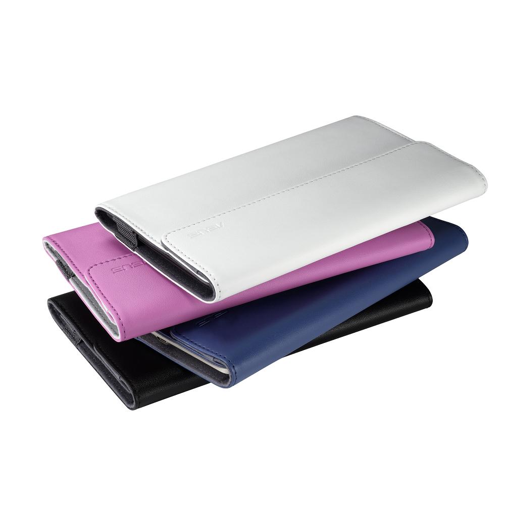 華碩原廠 PAD-08 VersaSleeve 7 平板電腦保護套