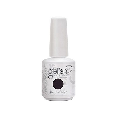 GELISH 國際頂級光撩-01578 Love Me Like A Vamp 15ml