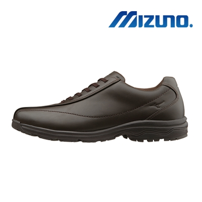 Mizuno WAVE LD40 IV 男健走鞋 B1GC161758